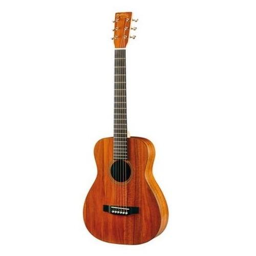 Martin Guitars LXK2L