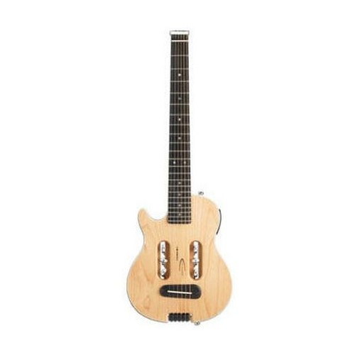 Traveler Guitars Escape MK II Steel String LH