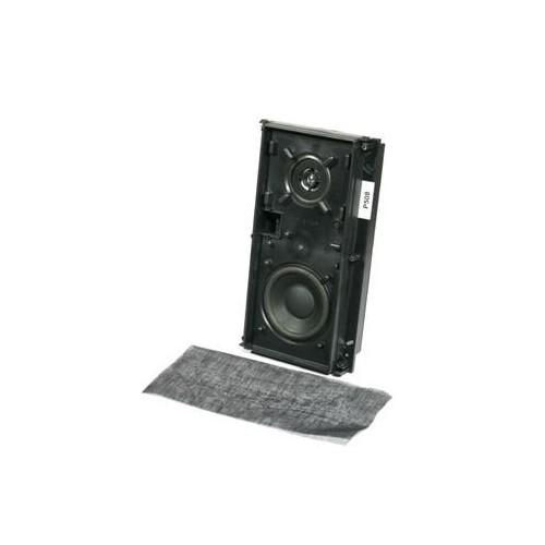 Tutondo Papiro P508 Speaker