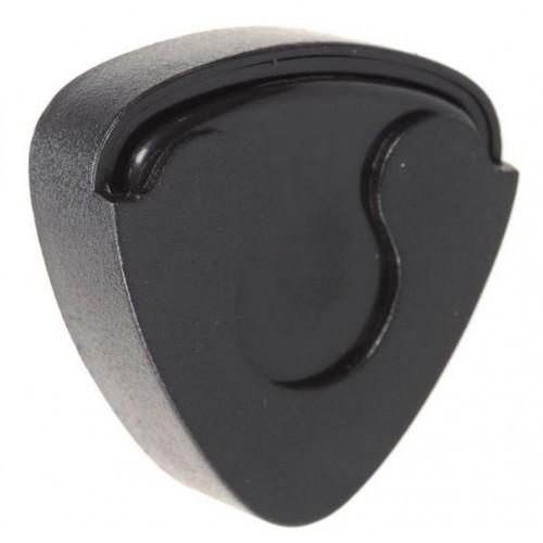 Dunlop JD5005 Pickholder