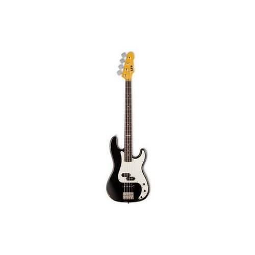 ESP LTD Vintage-204 BK