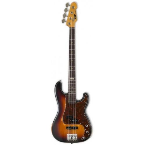 ESP LTD Vintage-204 RW
