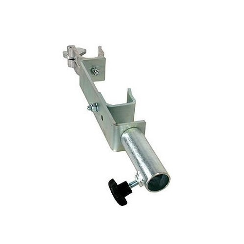 Stairville Truss Adaptor 36mm for 2P