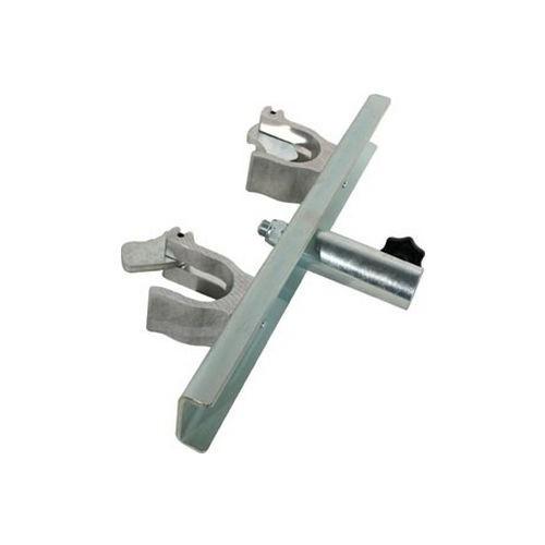 Stairville Truss Adapter 36mm