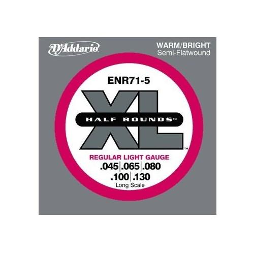Daddario ENR71-5