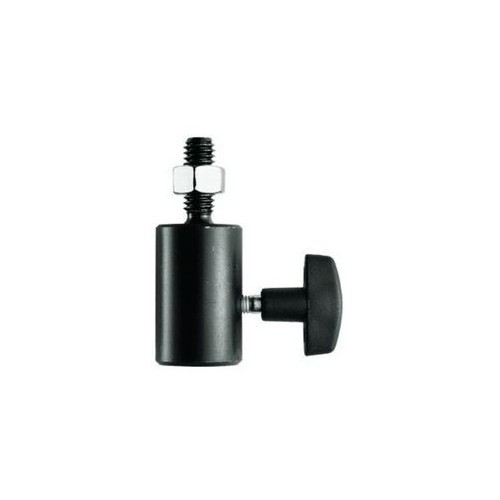 Manfrotto Rapidadapter 014MS