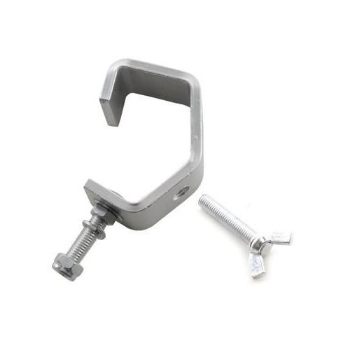 Stairville ULC03 Aluminium C-Hook