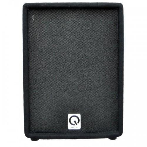 QBox SeM 708