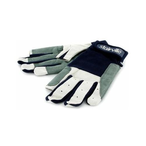 Stairville Riggers Gloves Amara XXL