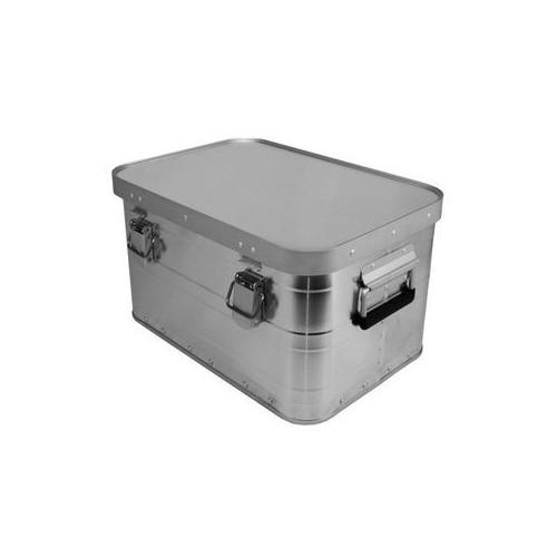 American DJ ACF-SA / Transport Cases M