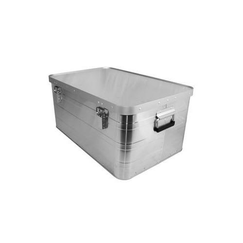 American DJ ACF-SA / Transport Case XL