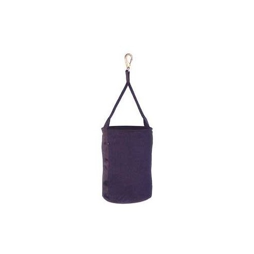 Stairville Chain Bag 40m