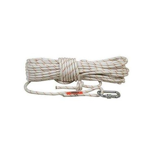 Stairville Rigger Safety Rope 20m