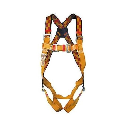 Stairville Rigger Harness Pro 113E