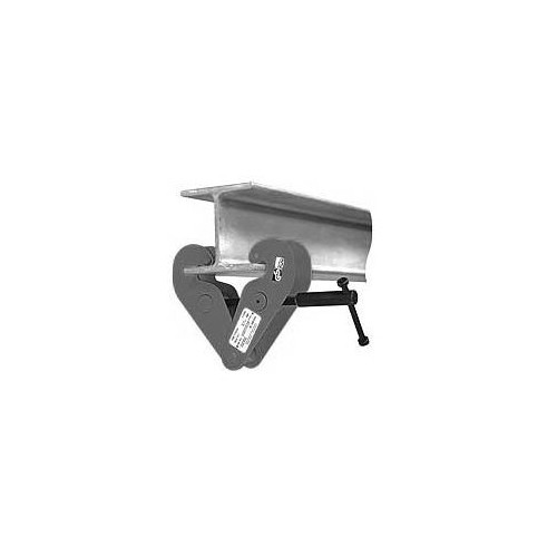 Stairville Yale Carrier Clamp 1t