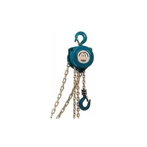 Greifzug Hand Chain Hoist 500kg