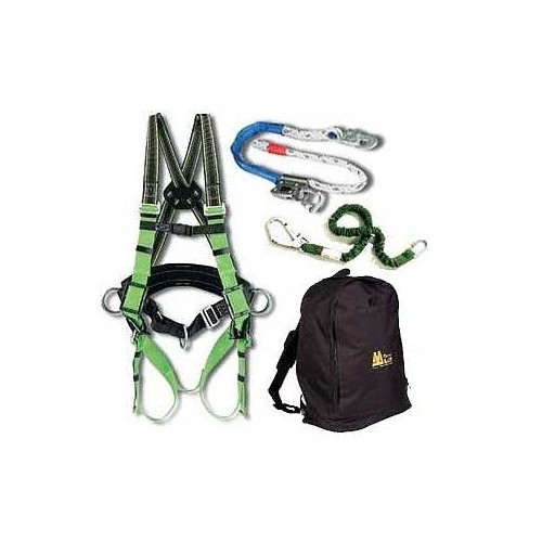 Stairville Rigger Security Bundle Pro