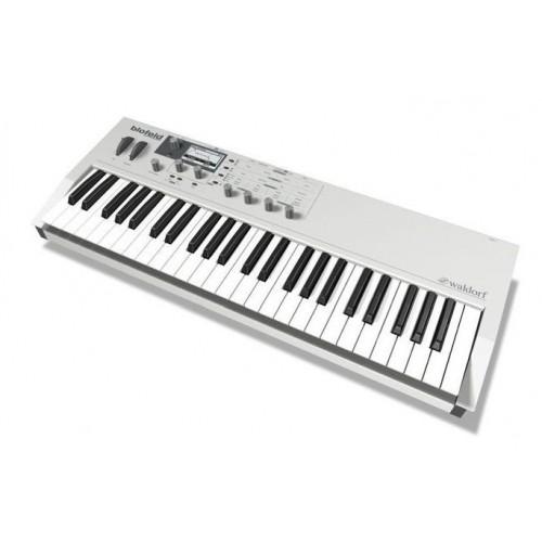 Waldorf Blofeld Keyboard W