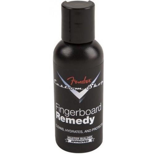 Fender Fingerboard Remedy