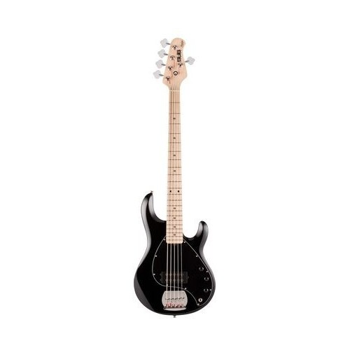Sterling by Music Man SUB Ray 5 BK