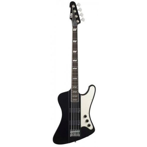 ESP LTD Phoenix 204