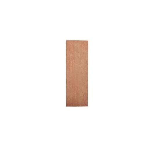 Pluta Stolzel Cork Plate 15 mm