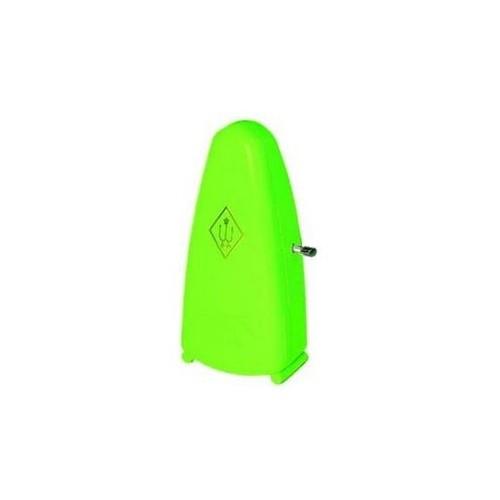 Wittner Metronom Piccolo 830 NeonGreen