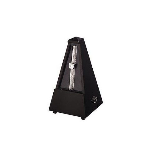 Wittner Metronome 806