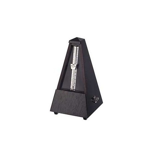Wittner Metronome 819 with Bell