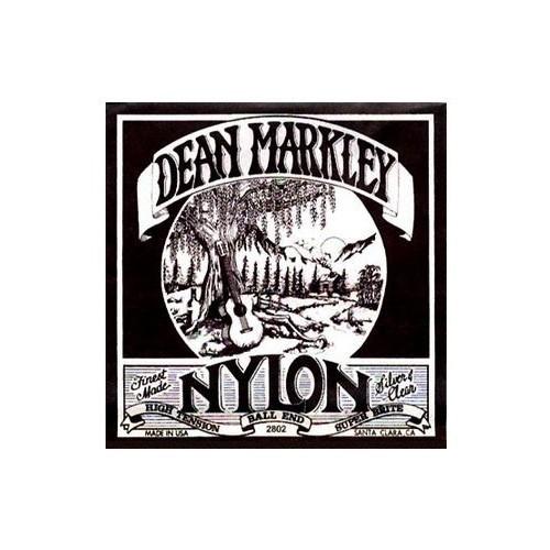 Dean Markley 2802 Classic Ball End