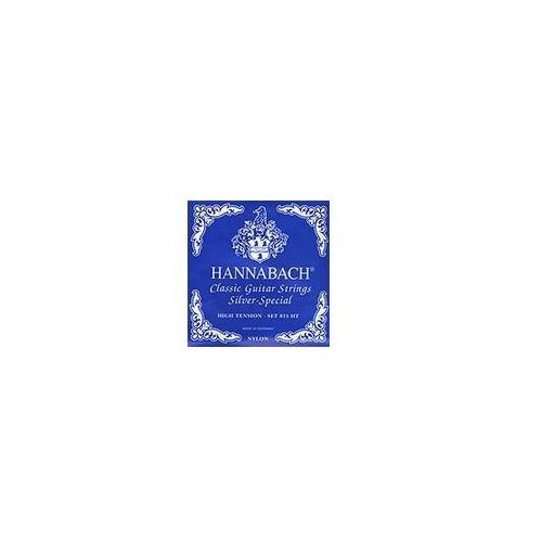 Hannabach 815HT Blue