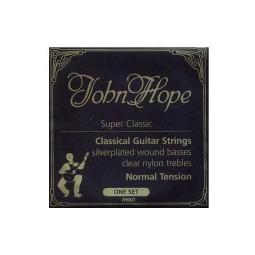 John Hope JH007 Super Classic