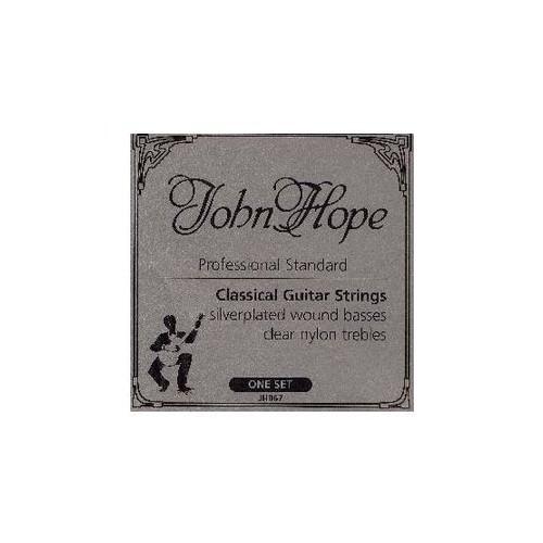 John Hope JH067 Professional Standard