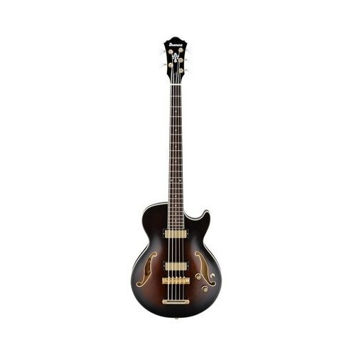 Ibanez AGB205-DVS