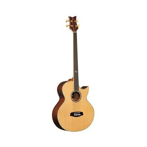 Ortega D2-4FL Bass