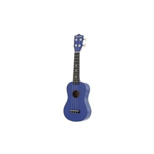 Harley Benton UK-12 Blue