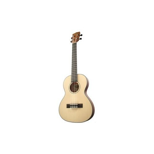 Kala Travel Ukulele Tenor