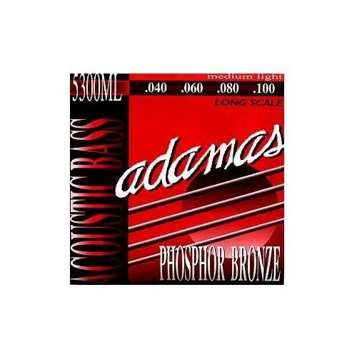 Adamas 5300ML