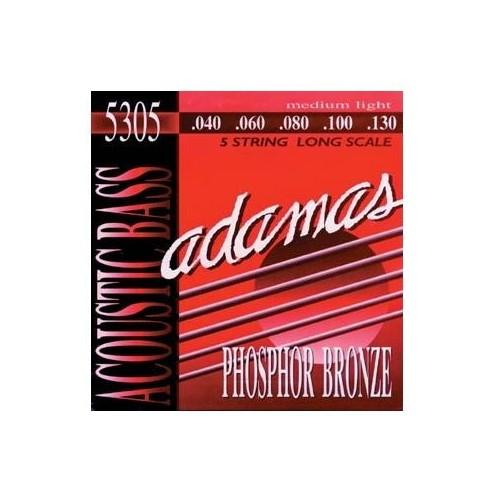 Adamas 5305ML