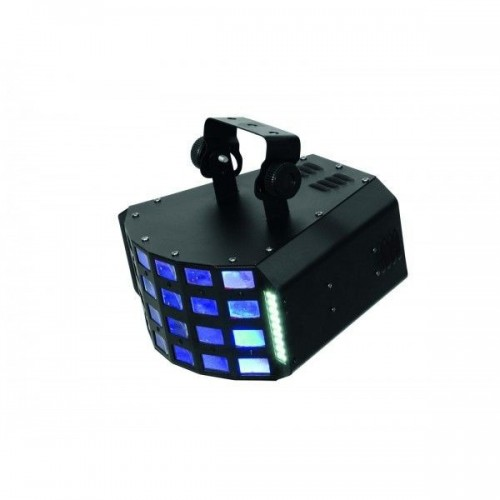 EUROLITE LED D-20 Hybrid Beam effect