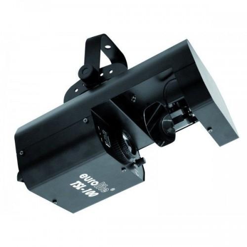 Eurolite LED TSL-100 Scan COB