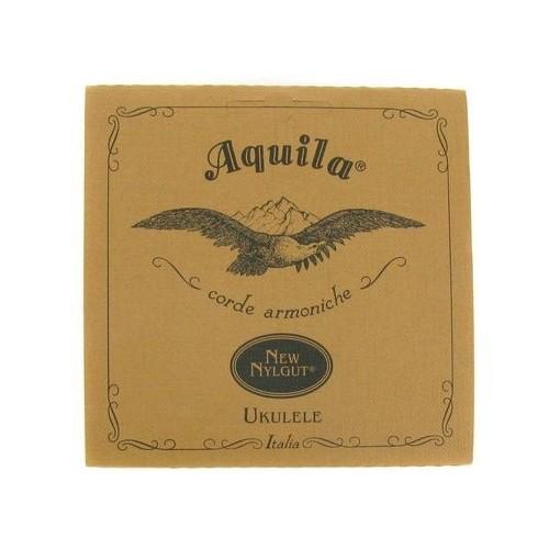 Aquila Corde Regular Ukulele Strings