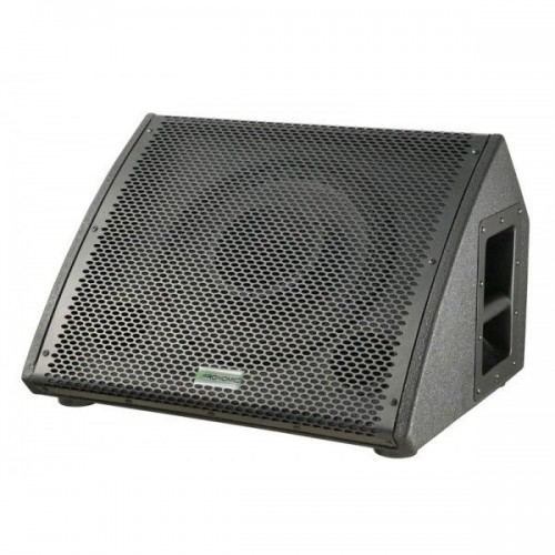 Pronomic Coax-12 12 Monitorbox