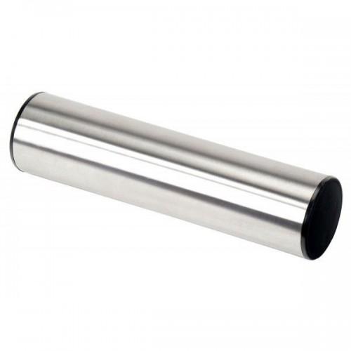 XDrum 440 Metall Shaker
