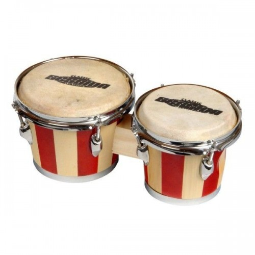 Xdrum Retro Bongos