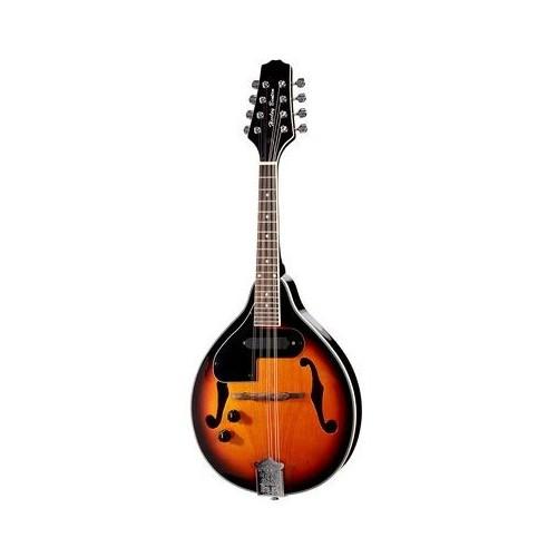 Harley Benton HBMA-50ELH Mandoline VS