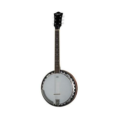 Ozark 2103 Guitar Banjo