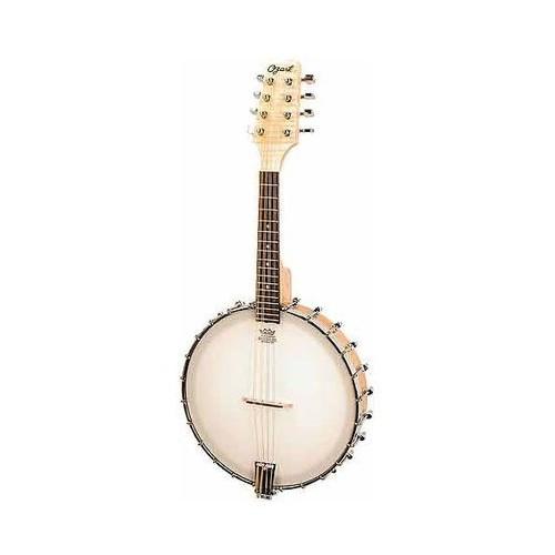 Ozark 2039 Mandolin Banjo
