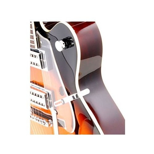 Gretsch Scratch Clear Pickguard