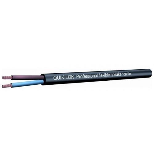QuikLok CA822